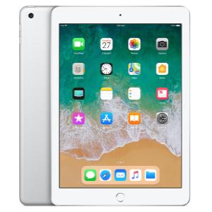 iPad 5th 2017