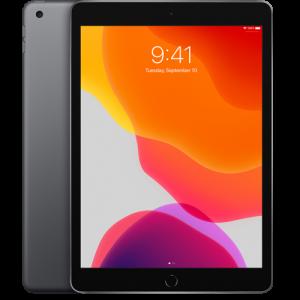 iPad 7th 2019