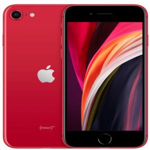 Best iPhone Screen Repair